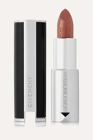 Le Rouge Intense Color Lipstick - Nude Guipure 106
