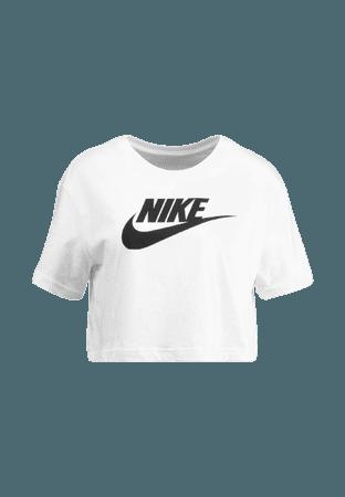 Nike Sportswear TEE - Print T-shirt
