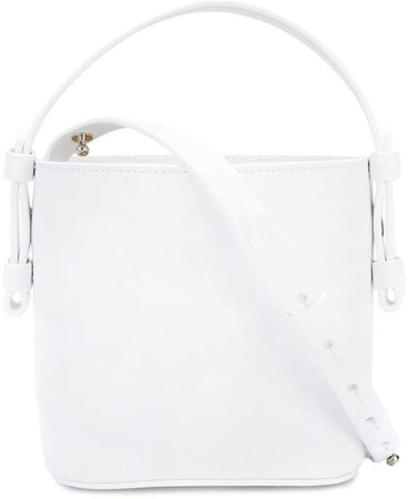 Nico Giani Adenia mini bag