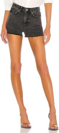 Skye Shorts. - size 24 (also