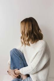 sweater tumblr - Google Search
