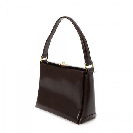 1094608-gucci-shoulder-bag-box-calf-dark-brown-leather-shoulder-bags-1tlpf56ct6.medium.jpg (750×750)