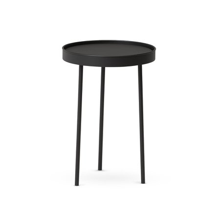 small coffee tables - Google Search