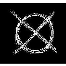 proxy symbol creepasta