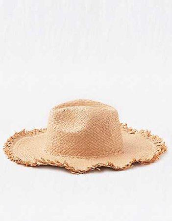 AEO Two Tone Sun Hat