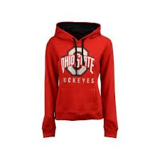 ohio state woman hoodies - Google Search