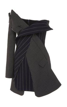 large-monse-navy-pinstripe-deconstructed-wool-blend-blazer-dress — imgbb.com