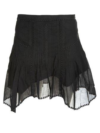 Isabel Marant Akala Skirt