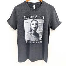 taylor swift reputation shirt - Google Search
