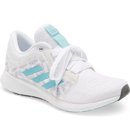 adidas Edge Lux 4 Running Shoe (Women) | Nordstrom