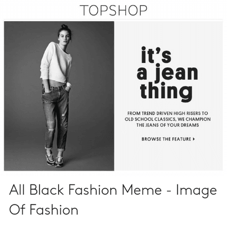 topshop-its-a-jean-thing-from-trend-driven-high-risers-51301493.png (500×497)
