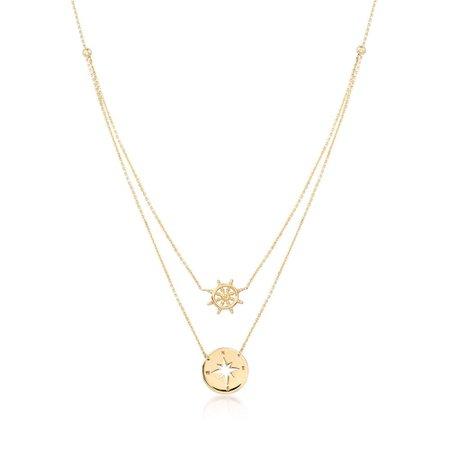 jewelry nautical