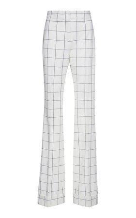 Gangster Trousers by Ralph&Russo