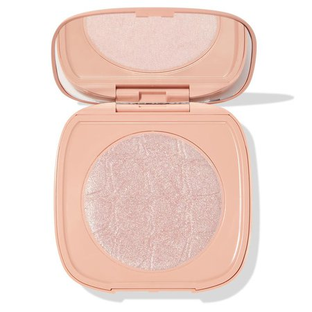 Soft Pink Face & Body Highlighter | ColourPop