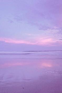 Pinterest (purple aesthetic lavender)