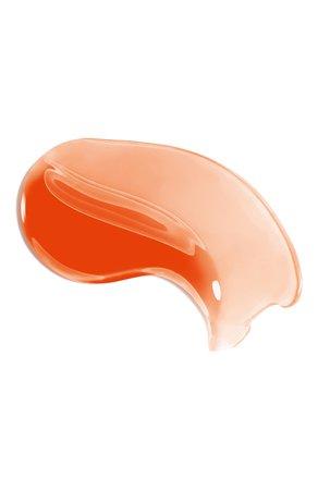 Масло-блеск для губ Lip Comfort Oil, оттенок 05 CLARINS для женщин — купить за 2150 руб. в интернет-магазине ЦУМ, арт. 80046561