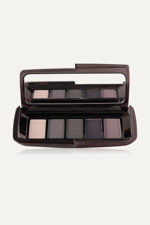 Graphik Eyeshadow Palette - Expose