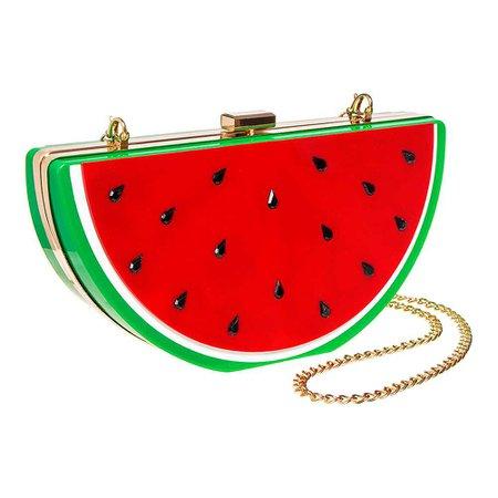 watermelon fashion - Google Search