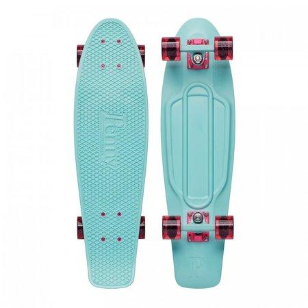 "Pegasus 27"" | Penny Skateboards"