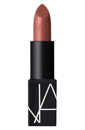 Lipstick NARS Matte pigalle Lipstick | Nordstrom