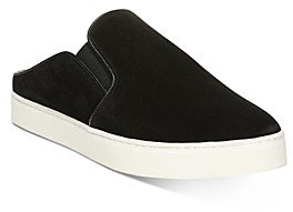 Women's Garvey Slip-On Sneakers
