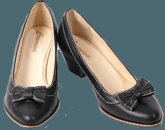 Black, Girls, Women Shoes Png Images - 3694 - TransparentPNG