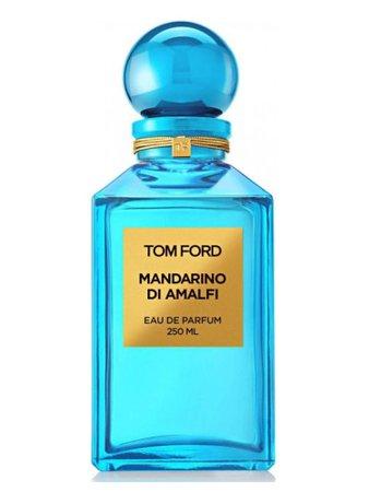 Mandarino di Amalfi Tom Ford perfume - a fragrance for women and men 2014