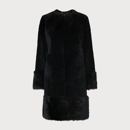 Sage Green Silk Dress | Clothing | L.K.Bennett
