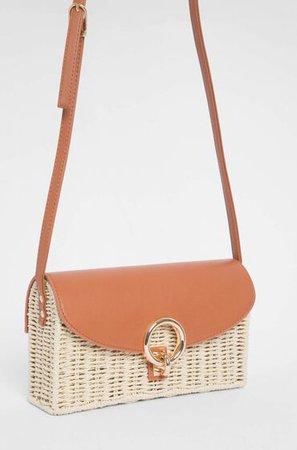 ORSAY bag
