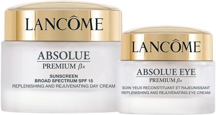 Absolue Premium Bx Replenishing & Rejuvenating Set