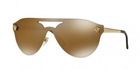 Versace 2161 Sunglasses – designeroptics.com