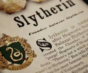 67 images about Slytherin Aesthetic Mood Board on We Heart It | See more about slytherin, green and harry potter
