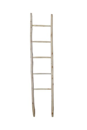 Moroccan Ladder - 180cm – Hope & May