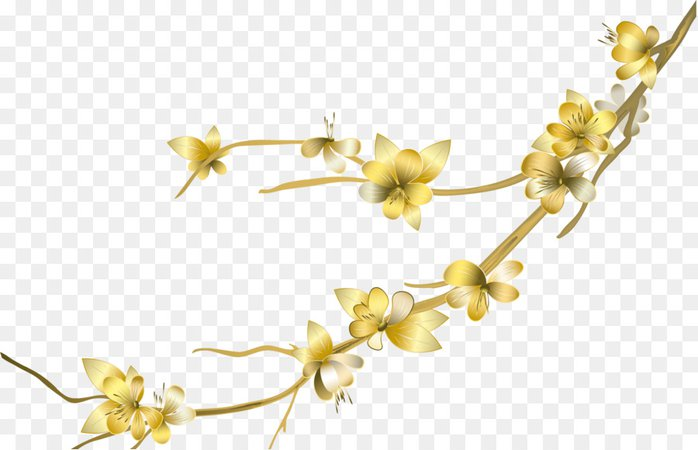 japanese flowers yellow - Google Search