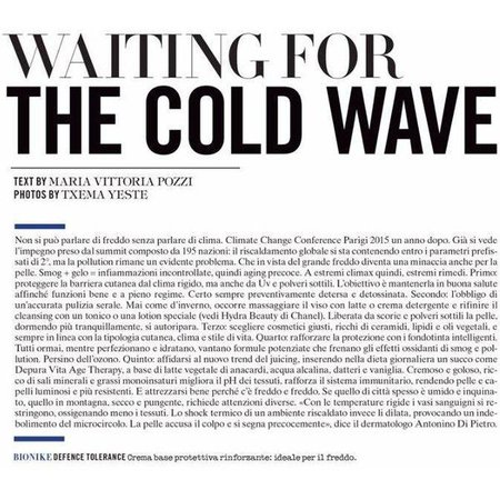waiting for the cold wave text - Google Search