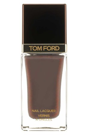 Tom Ford Nail Lacquer   Nordstrom