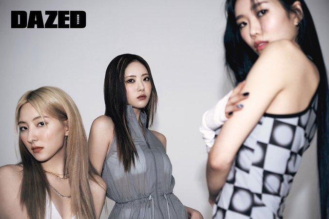 @Yiyeon_official