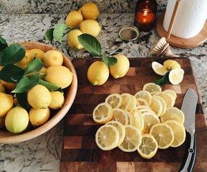 Lemonade uploaded by 𝓨𝓪𝓷𝓪 on We Heart It