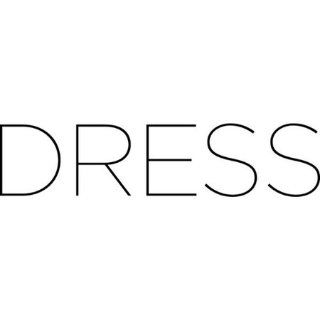 dress polyvore quote - Google Search