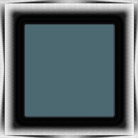 3d 3deffect frame border effects...