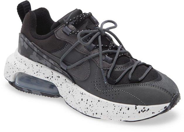 Air Max Viva Sneaker