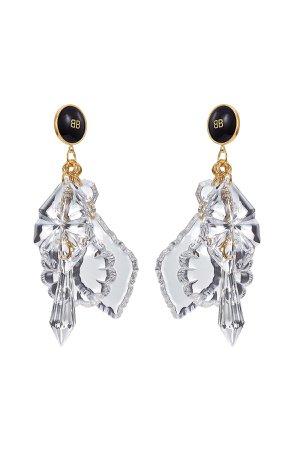 Chandelier Earrings Gr. One Size