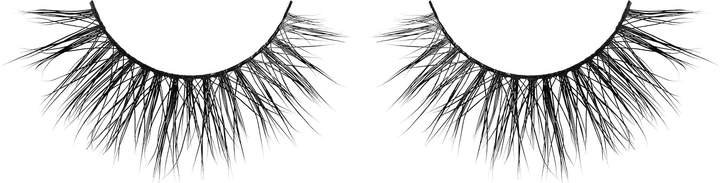 Lilly Lashes - Lilly Lash Lite Mink