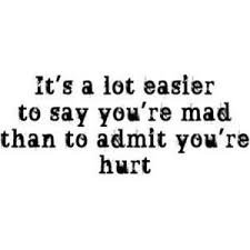 sad mad hatter quotes - Google Search