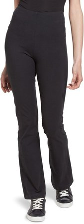 Tara Bootcut Pants