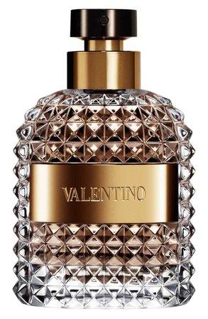 Valentino Uomo Fragrance | Nordstrom