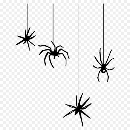 halloween spider web - Google Search