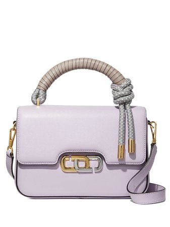 Marc Jacobs The J Link Tote - Farfetch