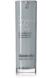This Works | Skin Deep Dry Leg Oil, 120ml | NET-A-PORTER.COM
