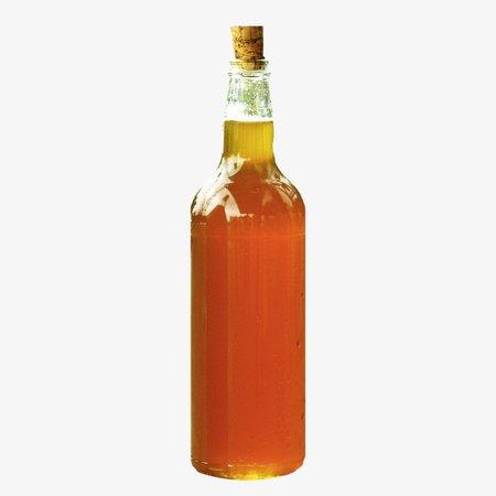 Apple Cider Vinegar, Drink, Drinks PNG Image and Clipart for Free Download